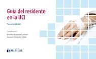 Papel Guía Del Residente En La Uci