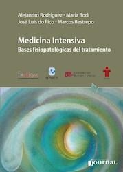 E-Book Medicina Intensiva (E-Book)