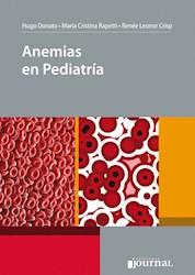 Papel Anemias En Pediatría