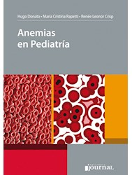 Papel Anemias En Pediatría