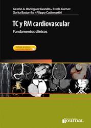 Papel Tc Y Rm Cardiovascular