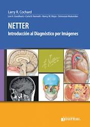 Papel Netter - Introducción Al Diagnóstico Por Imágenes