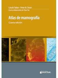Papel Atlas De Mamografía - 4ª Ed