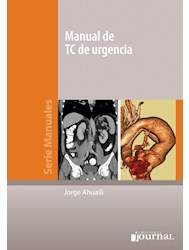E-Book Manual De Tc De Urgencia E-Book