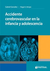 E-Book Accidente Cerebrovascular En La Infancia Y Adolescencia E-Book