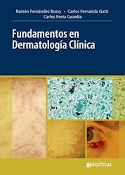 E-Book Fundamentos En Dermatología Clínica E-Book