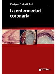 E-Book La Enfermedad Coronaria E-Book