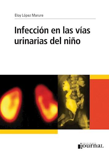 E-Book Infección en las vías urinarias del niño E-Book