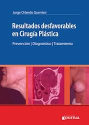 Papel Resultados Desfavorables En Cirugía Plástica