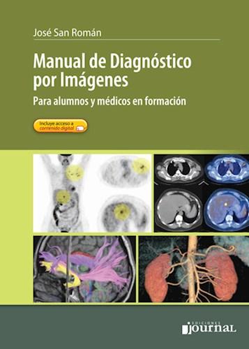 Manual De Diagnóstico Por Imágenes