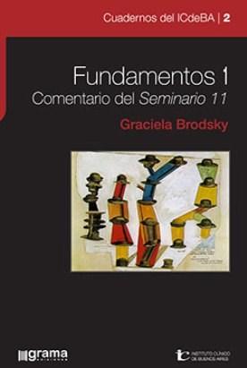 Papel FUNDAMENTOS 1 COMENTARIO DEL SEMINARIO 11
