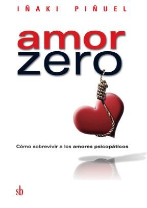 E-book Amor Zero