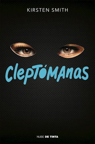 Libro Cleptomanas