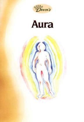 Papel Aura