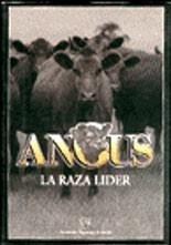 Papel Angus La Raza Lider
