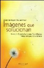Papel IMAGENES QUE SOLUCIONAN (TALLER DE CONSTELACIONES FAMILIARES