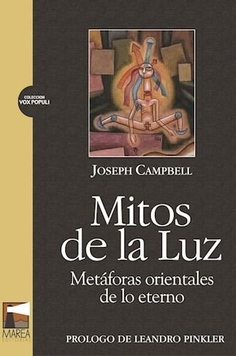 Papel MANUAL PARA CATOLICOS DISCONFORMES