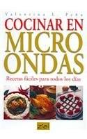 Papel Cocinar En Microondas