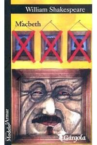Papel Macbeth