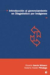 Papel Introducción Al Gerenciamiento En Diagnóstico Por Imágenes