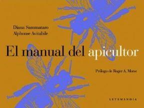 Papel Manual Del Apicultor, El