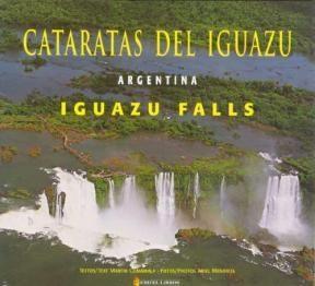 Papel Cataratas Del Iguazu Argentina