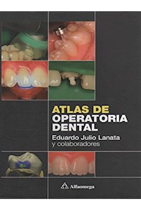 Papel Atlas De Operatoria Dental