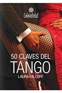 Papel Tango 50 Claves