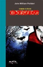 Papel Vampiro, El