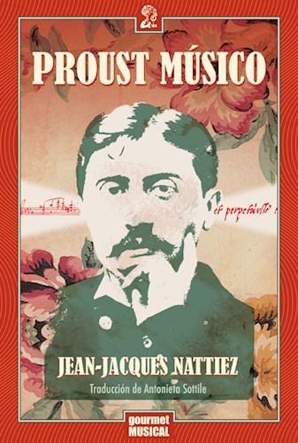 Papel Estudios Sobre Los Estilos Compositivos Del Tango (1920-1935)