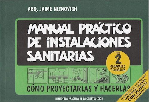 Materiales de ingeniería y obras: pack de manuales prácticos.