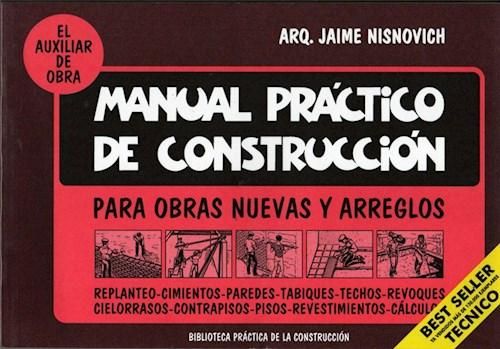Livres arq: manual práctico de instalaciones sanitarias tomo ii.