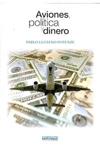 Papel Aviones Política Y Dinero