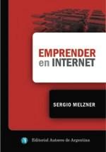 E-book EMPRENDER EN INTERNET