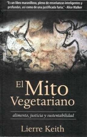 Papel Mito Vegetariano, El