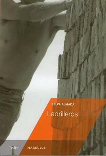Papel Ladrilleros