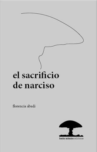 Papel EL SACRIFICIO DE NARCISO