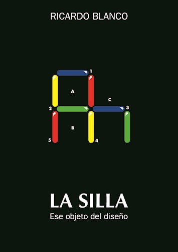 Libro La Silla