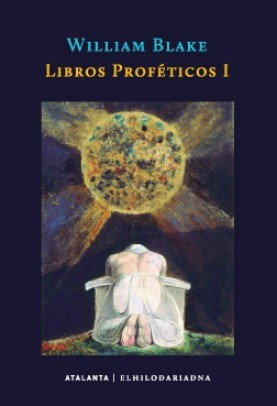 Papel LIBROS PROFETICOS I