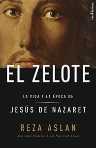Papel El Zelote