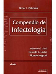 Papel Compendio De Infectología