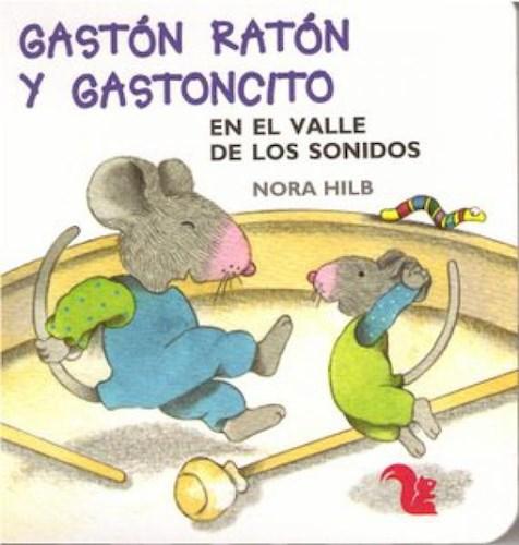 Libro En El Valle De Los Sonidos