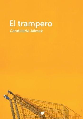 LIBRO EL TRAMPERO