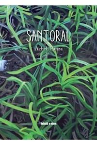 Papel Santoral