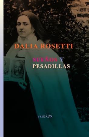 Papel SUEÑOS Y PESADILLAS (RUSTICA)
