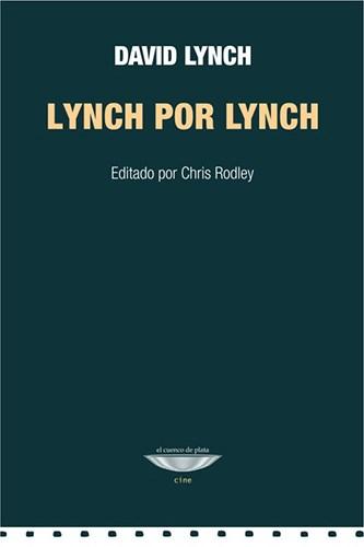 Papel LYNCH POR LYNCH