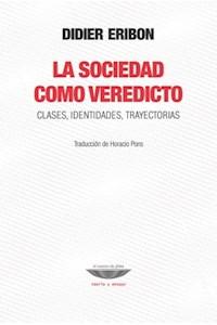 Papel Ulises. Segunda Edición Revisada