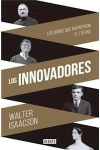 Papel Los Innovadores