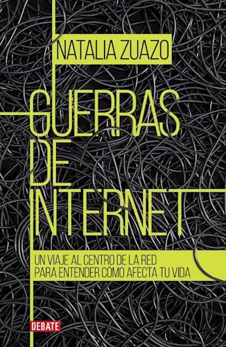 Papel Guerras De Internet