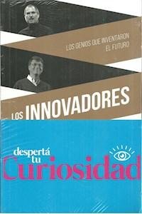 Papel Pack De 3 Libros Despertá Tu Curiosidad
